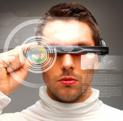 """21 công nghệ sẽ """"lên đỉnh"""" vào năm 2030 (Phần 1)"""