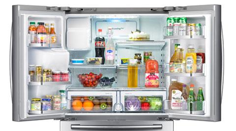 6 mối nguy tiềm ẩn từ tủ lạnh và giải pháp khắc phục