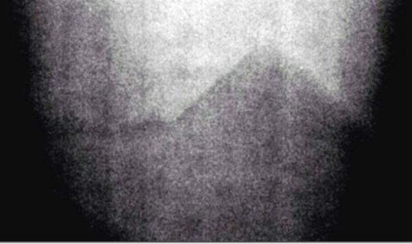 10 hình ảnh bí ẩn nhất mọi thời đại