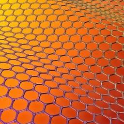 Đã tìm ra cách sản xuất siêu vật liệu graphene với giá rẻ hơn 100 lần