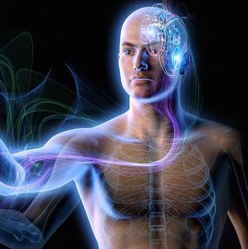 """Công nghệ """"hồi sinh người chết"""" sẽ ra đời vào năm 2045"""