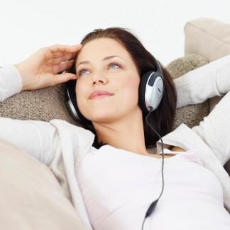 Sở thích âm nhạc nói lên điều gì về đặc điểm cá tính của bạn?