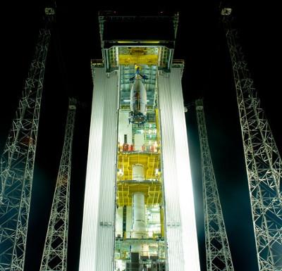 Sắp phóng tàu vũ trụ giúp kiểm chứng giả thuyết của Einstein