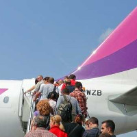 14 mẹo để có chuyến bay dễ dàng không phải ai cũng biết