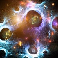 Các nhà khoa học đề xuất một hạt cơ bản mới