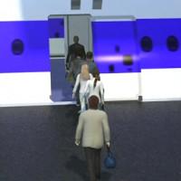 Video: Airbus trình làng máy bay có khoang cabin tháo rời