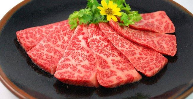 Sai lầm khi ăn thịt bò nhiều người mắc phải