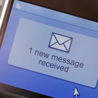 3/12/1992 - Tin nhắn SMS đầu tiên trên thế giới chính thức được sử dụng