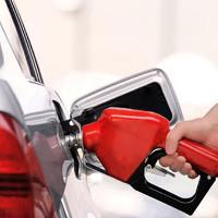"""5 mẹo tránh bị """"móc túi"""" khi mua xăng"""