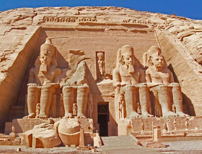 Výsledek obrázku pro Đền Philae