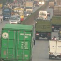 So sánh Quốc lộ 5 với cao tốc Hà Nội-Hải Phòng
