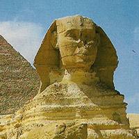 Tàn tích Memphis & Quần thể Kim tự tháp từ Giza đến Dahshur - Ai Cập
