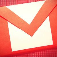 Google có thể khai tử Gmail