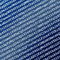 Dùng bức xạ nền vũ trụ để mã hóa dữ liệu