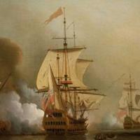 Lịch sử kỳ thú của xác tàu chứa kho báu lớn nhất thế giới