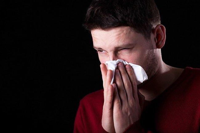 4 bệnh không nên dùng thuốc kháng sinh