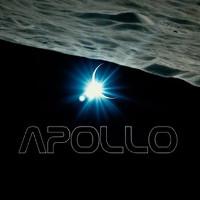Video: Sứ mạng Apollo qua thước phim ngắn