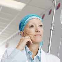 Ung thư sẽ tăng mạnh ở Việt Nam trong 5 năm tới
