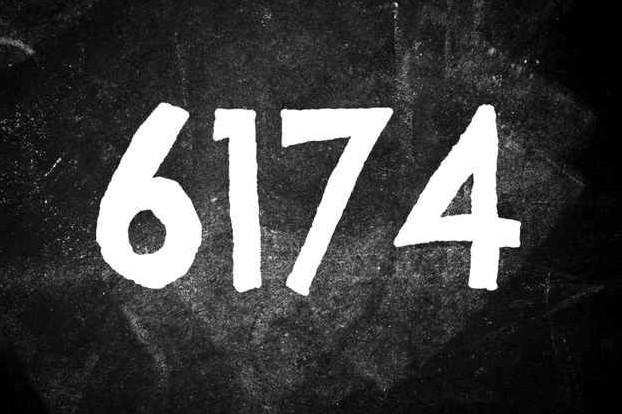 15 điều siêu thú vị về toán học bạn chắc chắn sẽ té ngửa