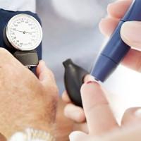 Phát minh của Google giúp đo lượng đường trong máu không cần kim tiêm