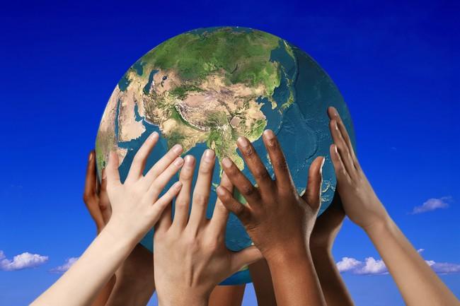 11/12/1997 Nghị định thư Kyoto bắt đầu được tiến hành kí kết do UNFCCC khởi xướng