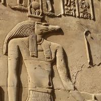 Xác ướp cá sấu thần sông Nile 2500 năm