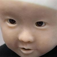 Robot thay thế y tá có tạo nên sự sợ hãi?