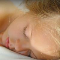 Thời gian ngủ lý tưởng cho các độ tuổi khác nhau