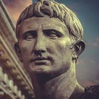Chiến trường nơi Hoàng đế Caesar thảm sát 150.000 người