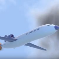 Airbus nộp bằng sáng chế thiết kế máy bay mới siêu nhanh