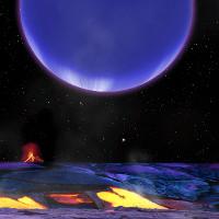 Sự sống có thể lan truyền giữa các hành tinh