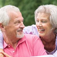 Những cách đơn giản để sống lâu
