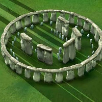 Bãi đá cổ Stonehenge có thể ra đời ở Wales