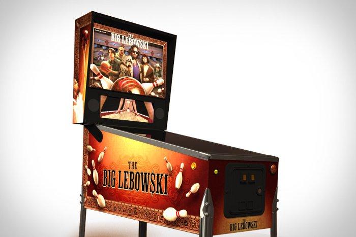 Đây là thiết bị chơi game lai có giá 8500 USD.