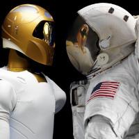 NASA sử dụng kính PlayStation VR để đào tạo cho robot không gian