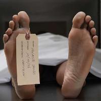 """Những sự thật """"khó tin"""" mới được phát hiện về cái chết"""