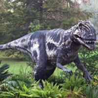Những phát hiện về khủng long làm thay đổi thế giới
