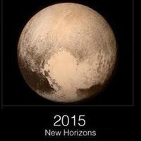 24 bức ảnh chứng minh 2015 chính là tương lai chúng ta hay mơ ước