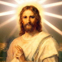 Hé lộ gương mặt thật của Chúa Jesus