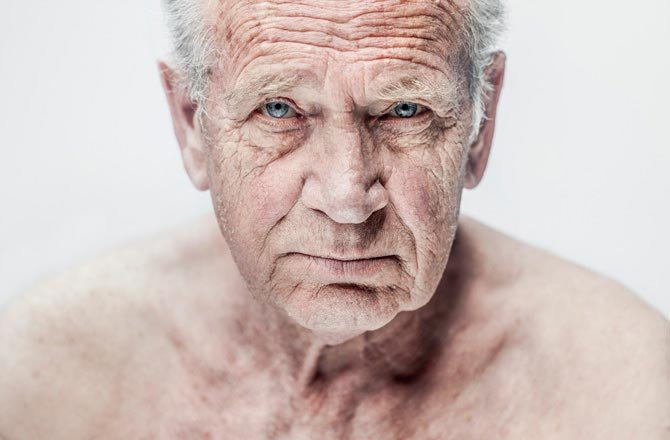 Con người hoàn toàn có khả năng sống đến 200 tuổi trong tương lai.