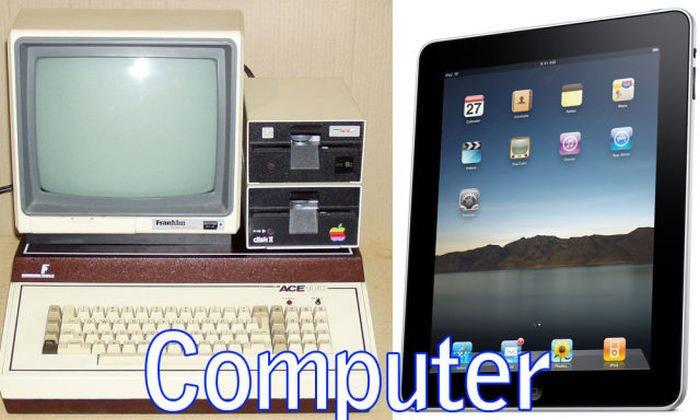 Máy vi tính