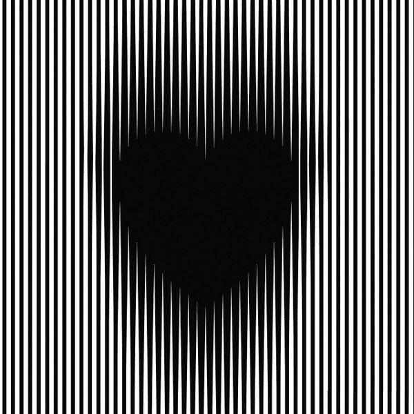 Bạn thấy gì khi nhìn bức ảnh này?