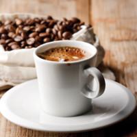 Thói quen uống cà phê có thể giúp giảm nguy cơ tử vong do các bệnh nguy hiểm?