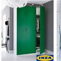 10 điều có thể bạn chưa biết về IKEA