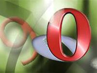 Lỗi bảo mật tấn công từ chối dịch vụ với Opera 9.0