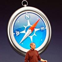 Apple Safari có 18 lỗi bảo mật?