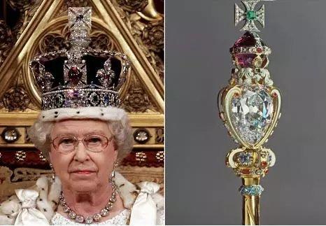 Kim cương không được bán trên sàn giao dịch và việc mua bán chúng trên thị trường không dễ dàng.