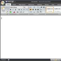 Office 2007: Đáng để nâng cấp!