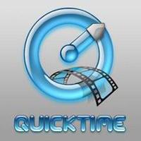 Tràn bộ đệm RTSP trong Apple QuickTime