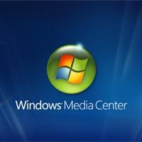 Windows Media: Đọc các đĩa audio bị lỗi